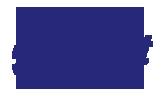 Logo-dorot compañia grupo matholding