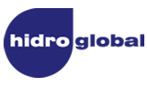 Logo-hidro-global compañia grupo matholding