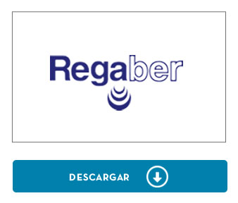 Logo-Regaber-pagina-prensa-matholding-descargar