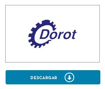 Logo-dorot-pagina-prensa-matholding-descargar