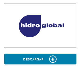Logo-hidro-global-pagina-prensa-matholding-descargar