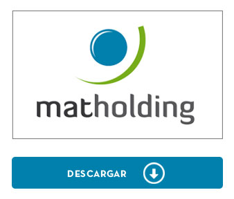 Logo-matholding-pagina-prensa-matholding-descargar